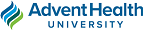 Adventist University of Health Sciences - Home Link
